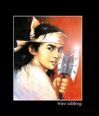 http://2.bp.blogspot.com/__lmzCIsWt8E/TRnmrp_eYkI/AAAAAAAAALI/ZqmPpetjtyk/s400/wiro-sableng.jpg