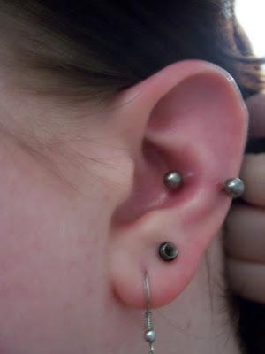 Diary Of A Snug Piercing Body Jewellery Shop Blog