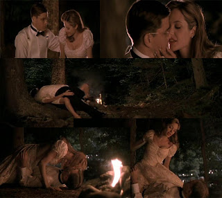 beowolf sex scenes