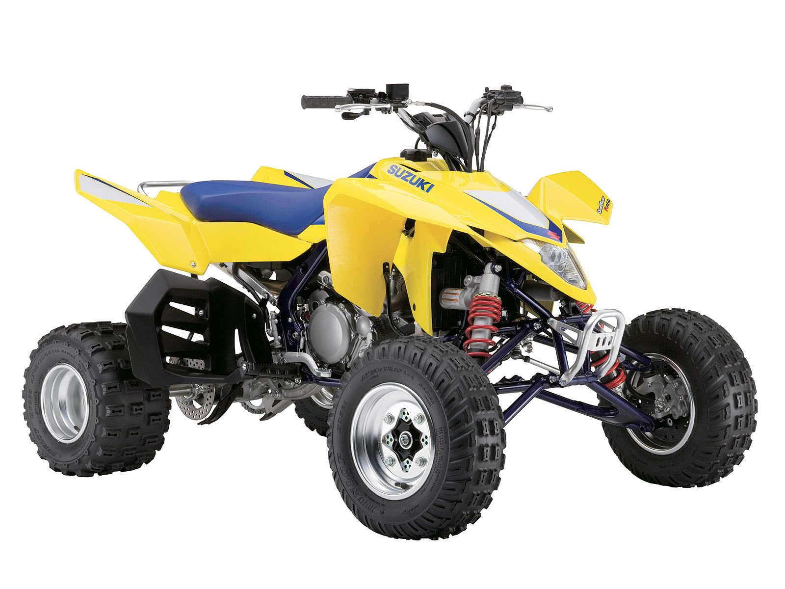 2006 suzuki atv ltr 450 pictures specs accident lawyers. Black Bedroom Furniture Sets. Home Design Ideas