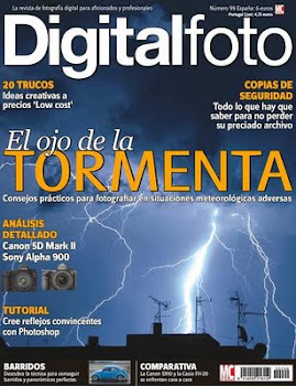 Revista Digital Foto