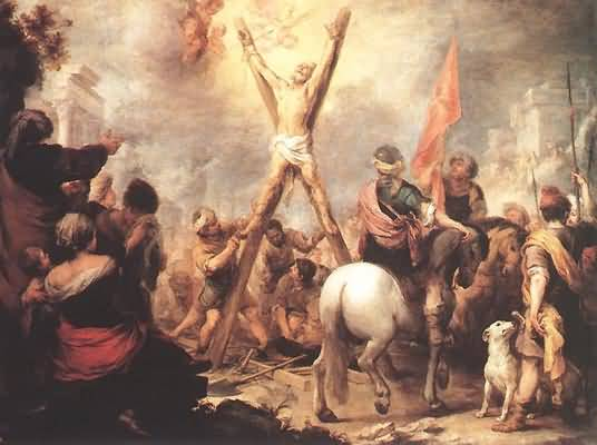 https://i2.wp.com/2.bp.blogspot.com/__nRFRcnRNJc/TAFc1ZS1cxI/AAAAAAAAAEQ/sRAmB4d-U5k/s1600/bartolome-esteban-murillo-the-martyrdom-of-st-andrew.jpg