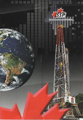 la energy services