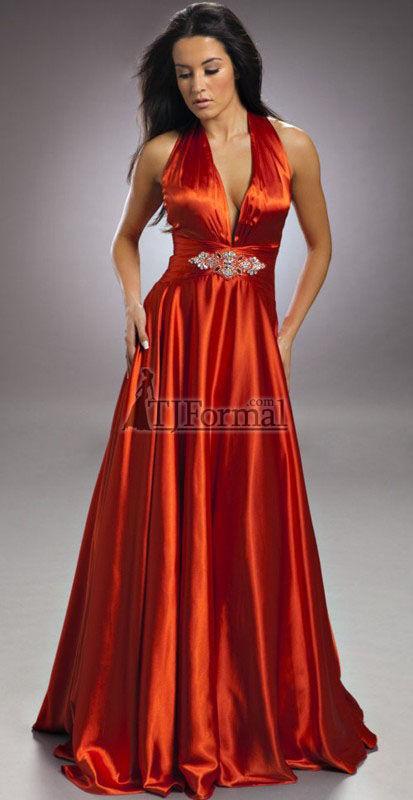 Tj Formal Dress Blog July 2010