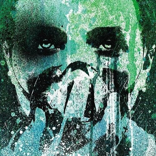 Underoath They Re Only Chasing Safety 2005 Special