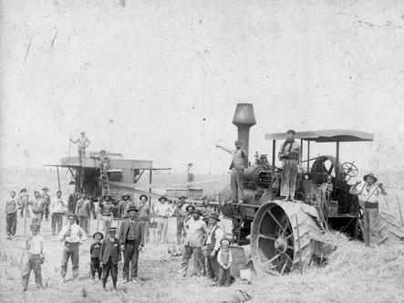 Resultado de imagen para Exportaciones argentinas en el siglo xix