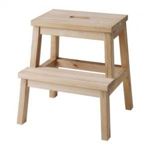 Awe Inspiring My Top Picks From Ikea Home Improvement Ideas Unemploymentrelief Wooden Chair Designs For Living Room Unemploymentrelieforg