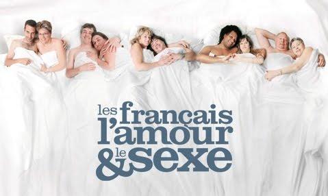 m6 replay les francais l amour et le sexe. Black Bedroom Furniture Sets. Home Design Ideas