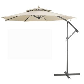 parasol le bon coin