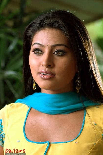 Mest populære Video Tamil Sexy Sneha-5737