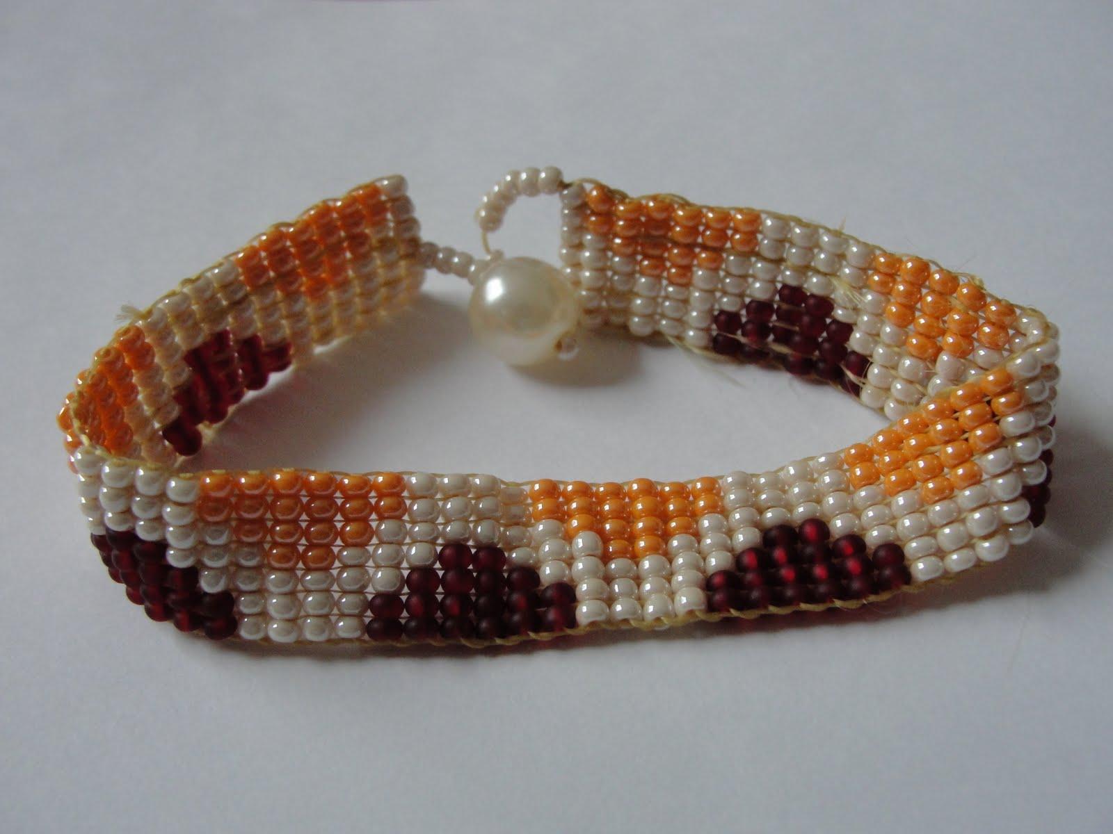 Bead Loom Bracelet Clasp Best Bracelets