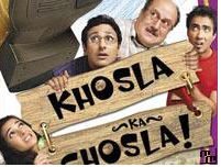 Duplex Movie Review In The Context Of Khosla Ka Ghosla ...