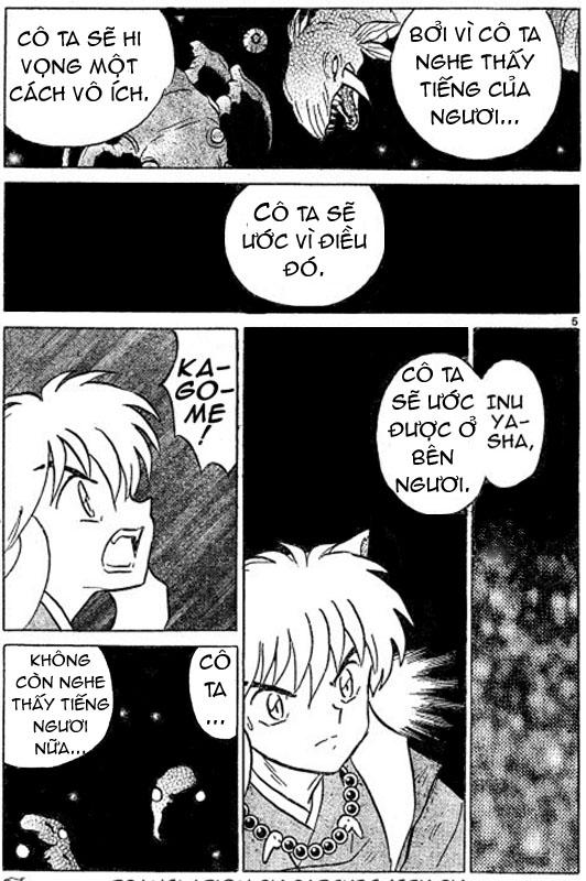 Inuyasha vol 56.9 trang 5