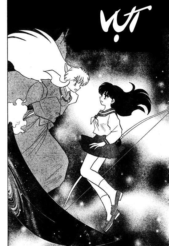 Inuyasha vol 56.9 trang 14