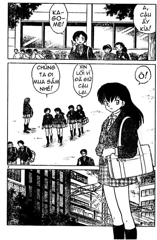 Inuyasha vol 56.6 trang 3