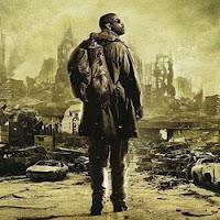 O Livro de Eli :: Filme | Cinema | Crítica | CinePipocaCult