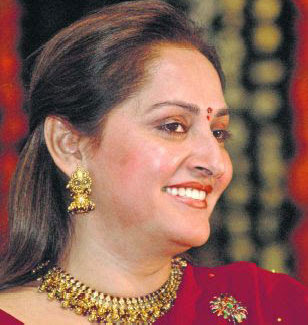 Nude Sex Pictures And Sex Porn Videos Of Actress Jaya Prada 54