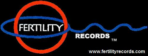 Welcome to Fertility Records Music Blog