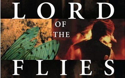 A comparison between the novel and film versions of lord of the flies