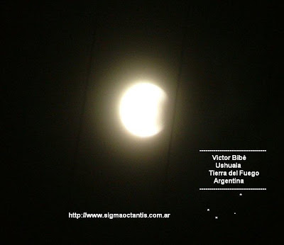 6f0f2a704 ASTRONOMICANDO - Boletim de Notícias do Observatório Monoceros: 09 ...