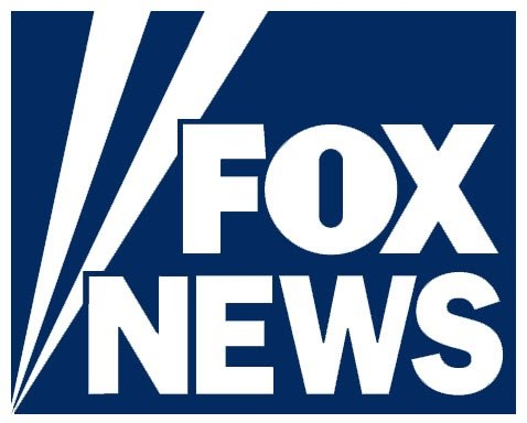 https://2.bp.blogspot.com/__v1yVoMQNbw/S7Sdrs9hGfI/AAAAAAAAAFU/9zZenHu_DZo/s1600/fox-news-logo.jpg