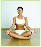 yoga may 2010