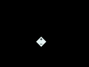 Op Amp Equivalent circuit