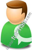 Technorati widget blogger