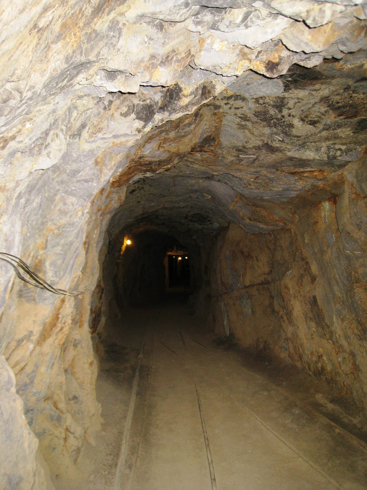 mining group gold organization Gold prospectors association of america, temecula, ca 27,033 likes 744 talking about this 105 were here the gpaa is the world's largest prospecting.