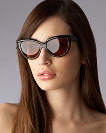 52b8f80a2d3b Fashion Dogma  Stylish Specs  Tom Ford Edition