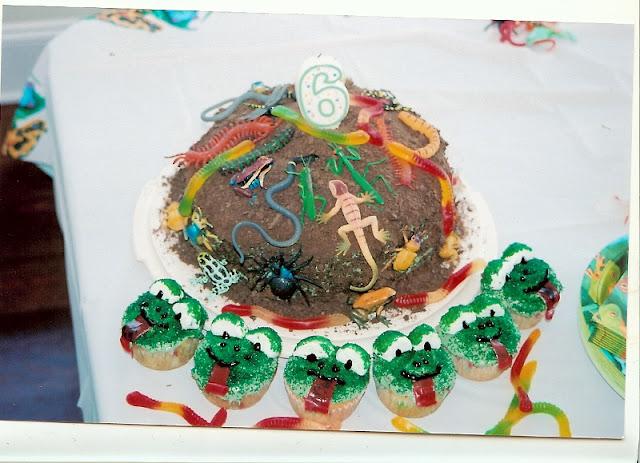 Soccer Cake Decorations Perth