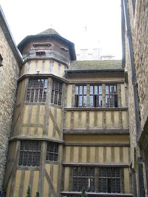 Travels With Shep Part 11 Leeds Castle Kent