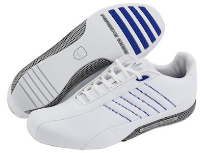 size 40 3af4e 3d967 ... low price adidas porsche design s2 white black php 4500 only negotiable  24b70 86797