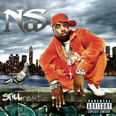 nas_stillmatic_cover.jpg