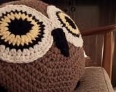 arrediamo una camera per bambini a crochet !