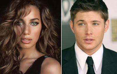 Reel Artsy: Who would you cast in 'The Bodyguard' remake?