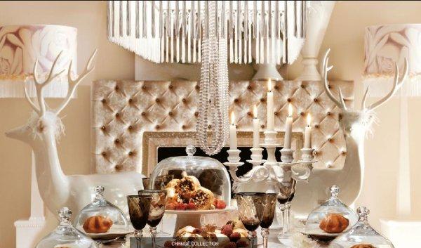 Luxury interior design luxury interior design