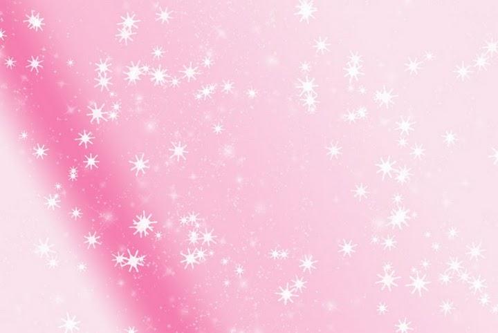 Wallpapers 3d Hello Kitty Gratis Fondos Rosas Estrellas Imagui