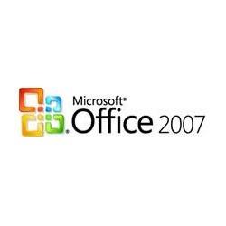 PC Info Brasil: Download do Microsoft Office 2007 USB