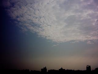 臺灣天氣網 (銀星研究氣象站): 2007/9/1 - 2007/10/1