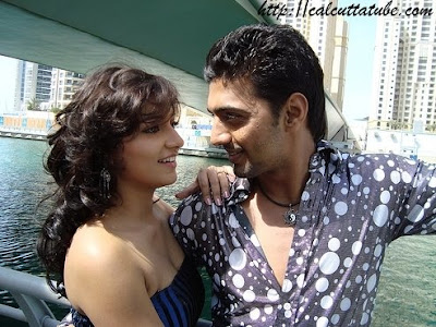 dev and subhashree relationship poems