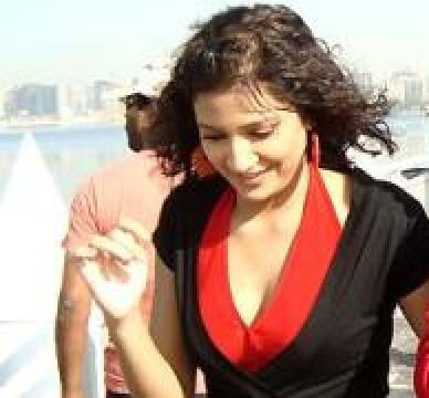 Subhashree Ganguly Hot