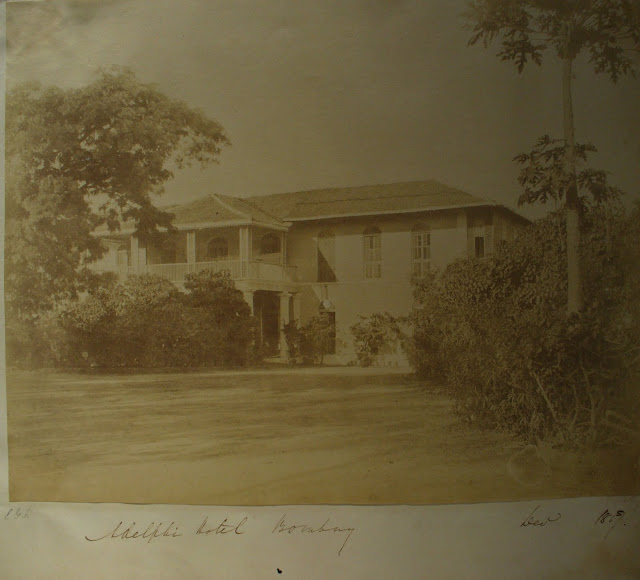 Image result for Adelphi hotel byculla