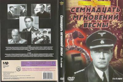 Ngày Chiến thắng 9.5... Đã hơn 60 năm nay ngày lễ 9.5 này là ngày lễ chính  của hàng triệu người Nga. 20 năm sau khi Liên Xô tan rã, trên lịch của nước  Nga ...