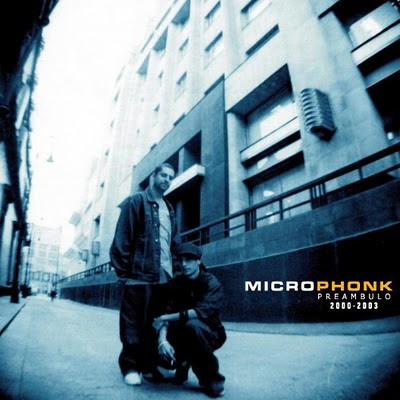 microphonk preambulo