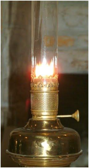 Thomas Edison Year Invented Light Bulb