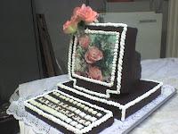 számítógép torta képek Ilcu tortái: Számítógép torta számítógép torta képek