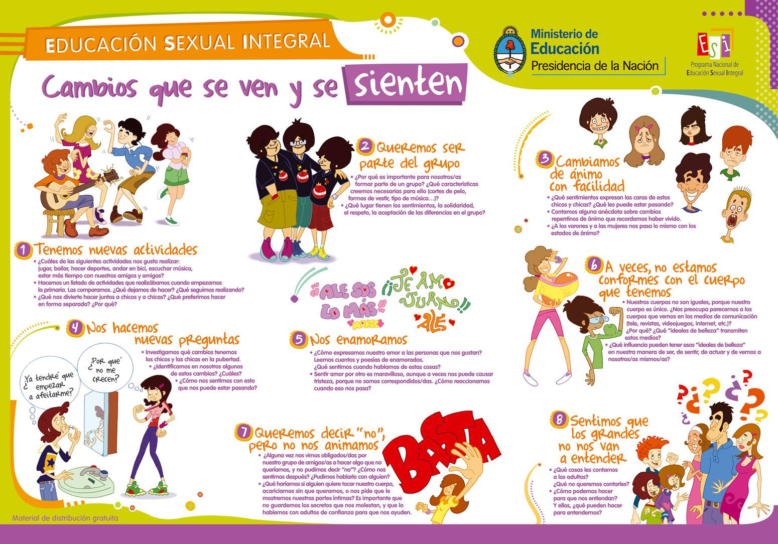 María Inés Ins3127 Perfil Pinterest