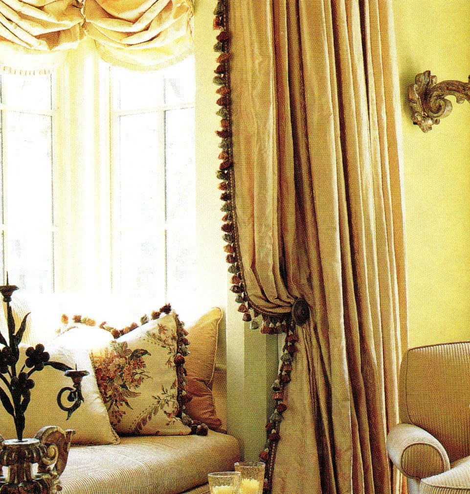How To Install Window Curtain Holdbacks Download Free
