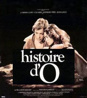 تحميل فيلم The Story of O Histoire d'O مترجم dvd ، تنزيل مشاهدة الفيلم الأجنبى The Story of O Histoire d'O مترجم عربى dvd Histoire d'O (1975).bmp